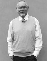 Bild Mats Wretås
