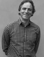 Bild på Rikard Lidén